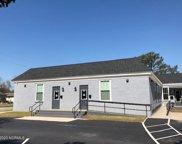 200 Preston Road Unit ##400, Jacksonville image