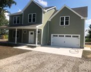 2018 S S Centerville Turnpike, South Chesapeake image