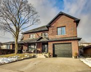 975 Vistula Dr, Pickering image