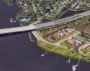 3550 SW Saint Lucie Shores Drive, Palm City image
