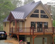 342 Clawson Drive, Blowing Rock image