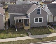 842 Miller Avenue, Shelbyville image