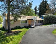 15608 10th Ave SW, Burien image