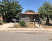 344 Combs, Arvin image