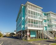 214 30th Ave. N Unit C-203, North Myrtle Beach image