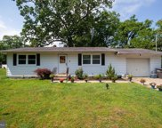 4 Maple Ave, Newfield image