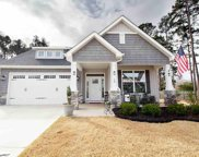 10 Golden Apple Trail, Mauldin image