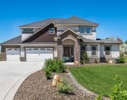 5275 E Feather Creek, Nampa image