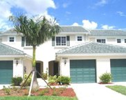8250 Pacific Beach Dr, Fort Myers image