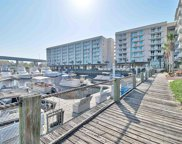 2100 Sea Mountain Hwy. Unit 302, North Myrtle Beach image