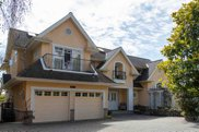2538 Kings Avenue, West Vancouver image