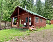 87 Twenty Peak Gulch Lane, Trout Creek image