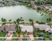 6921 Sw 155th Ave, Miami image