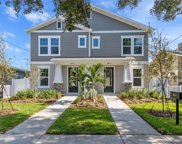 204 S Albany Avenue Unit 2, Tampa image