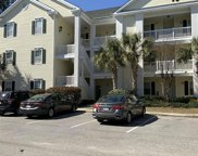 601 N Hillside Dr. Unit 4402, North Myrtle Beach image