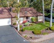 7617 Sapphire Drive SW, Lakewood image