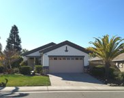 2429  Winding Way, Lincoln image