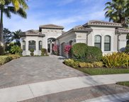 16994 Picardy Way, Delray Beach image