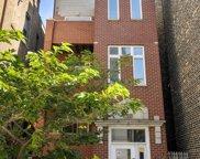 1655 N Halsted Street Unit #2, Chicago image