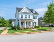 110 Verlin Drive, Greenville image