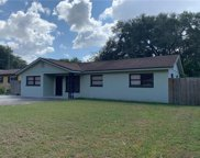 504 W 129th Avenue, Tampa image