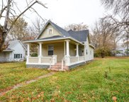 1126 28th  Street, Indianapolis image