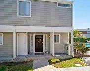 260 C-1   Victoria Street   4, Costa Mesa image