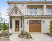 414 Edgewood Pl, Homewood image