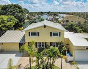 4601 Bay Crest Drive, Tampa image