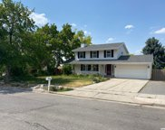 779 Clifford Dr, Tooele image