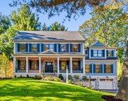 37 Woodland Rd, Lexington image