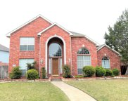 4136 Elk Springs Trail, Richardson image