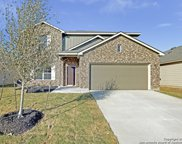 5419 Pearl Valley, San Antonio image