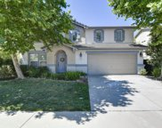 775  Davenport Way, Lincoln image