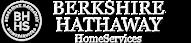 Lake Ozark Real Estate | Lake Ozark Homes or Sale