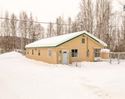 689 Whitney Drive, Fairbanks image
