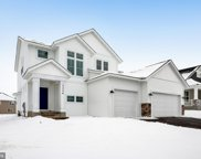10255 Arrowwood Path, Woodbury image