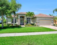 9758 Nickel Ridge Cir, Naples image