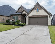 139 N Greatwood Glen Place, Montgomery image
