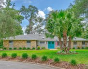 3 Lauren Court, Ormond Beach image