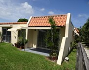 3061 Meridian Way N Unit #10, Palm Beach Gardens image