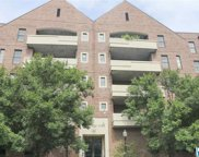 1040 Broadway Dr Unit 206, Homewood image
