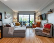 288 E 14th Avenue Unit 206, Vancouver image