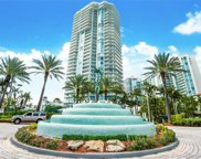 16400 Collins Ave Unit #1942, Sunny Isles Beach image