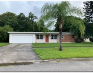 4515 Seils Way Unit NO, Orlando image