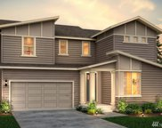 20912 54th (LOT 37) Ave W, Lynnwood image
