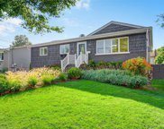 2556 Nelson Dr, Seaford image