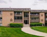 2102 Pauline Unit 203, Ann Arbor image