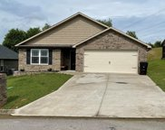 2916 Zachary Pointe Lane, Knoxville image