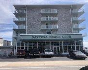 800 N Atlantic Avenue Unit 525, Daytona Beach image